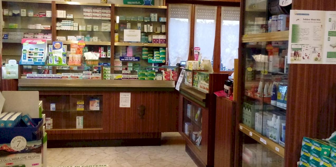 header image farmacia s.stefano di brazzale gio  batta  & figli  snc