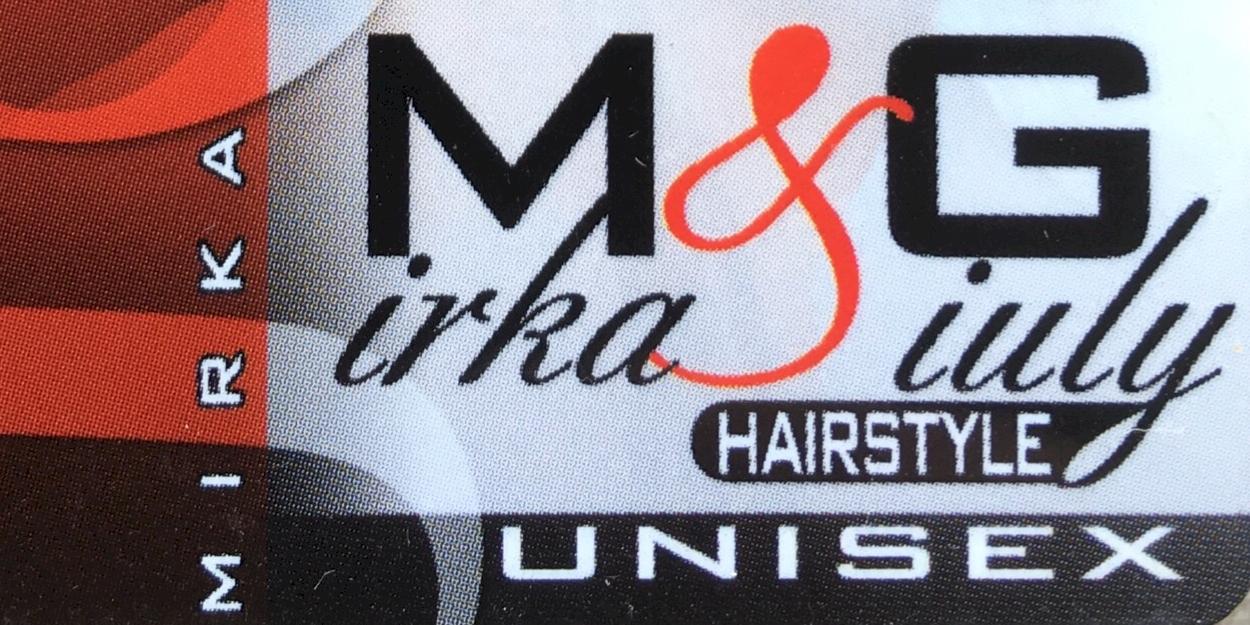 header image Mirka&Giuly Hair Style