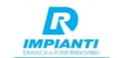header image DR Impianti s.a.s