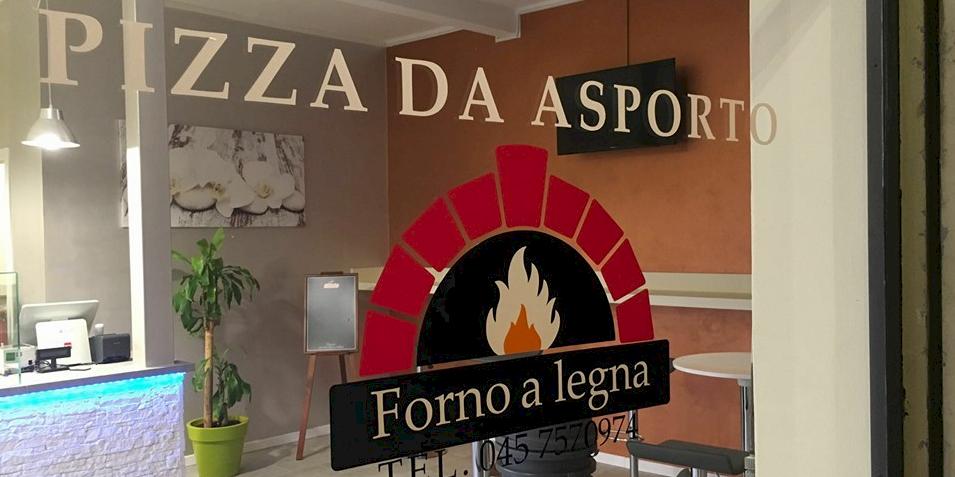 header image Emygio\'s Pizza