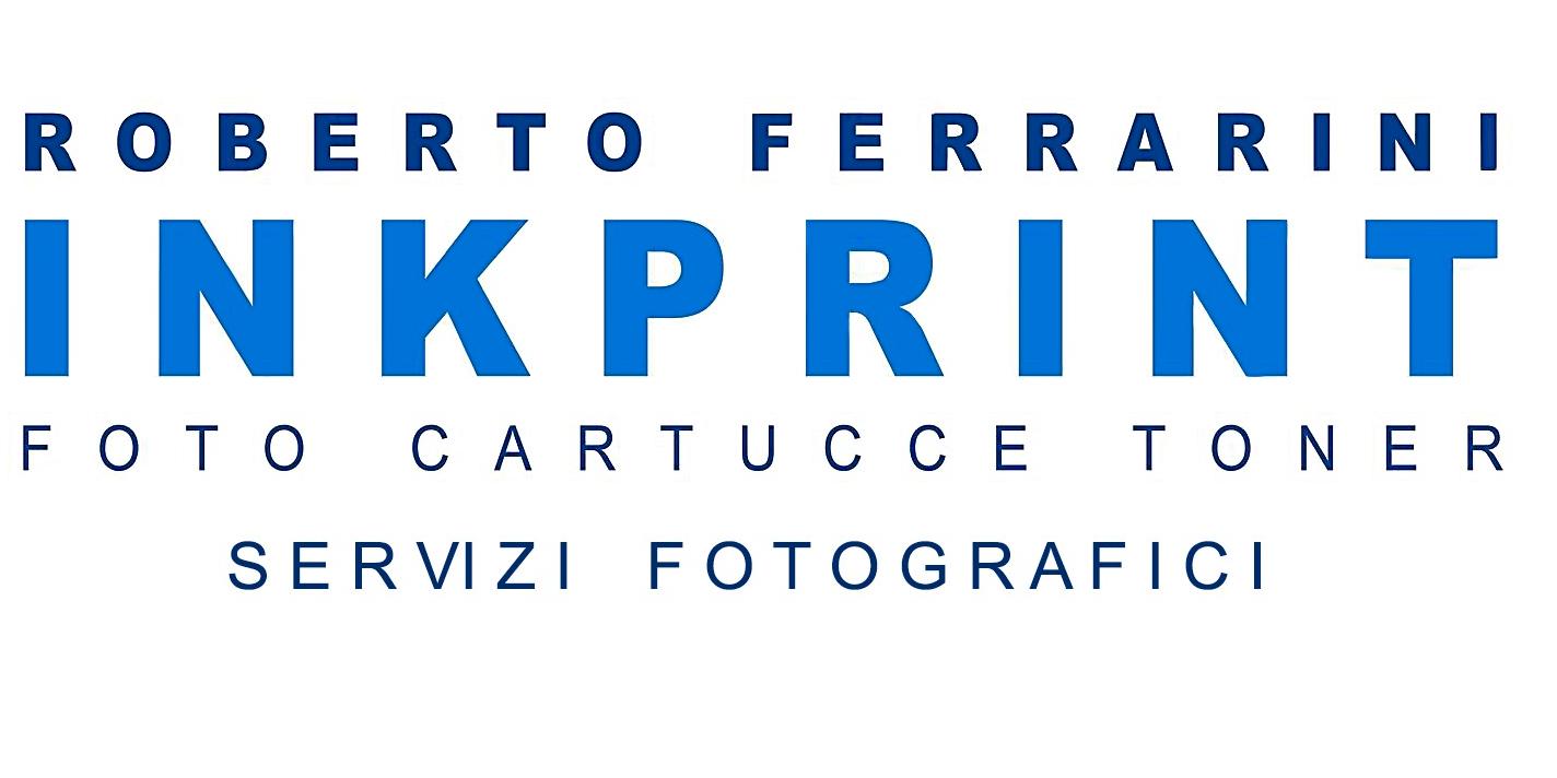 header image INK3 Ferrarini Roberto