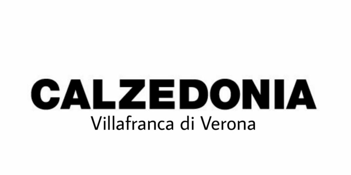 header image CALZEDONIA VILLAFRANCA