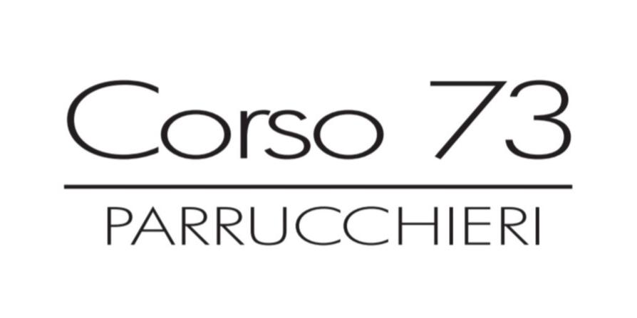 header image Corso 73 parrucchieri