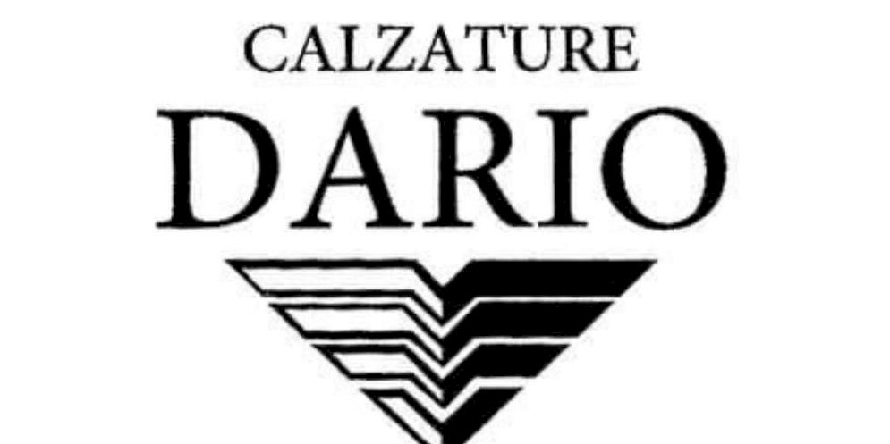 header image Dario calzature