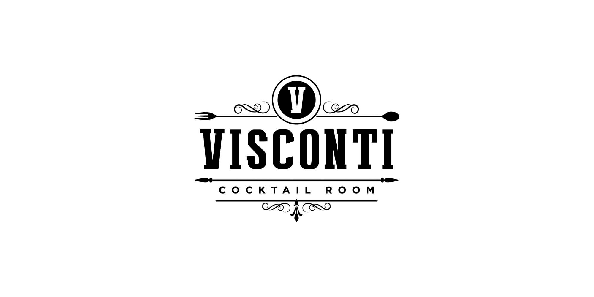 header image Visconti Cocktail Room