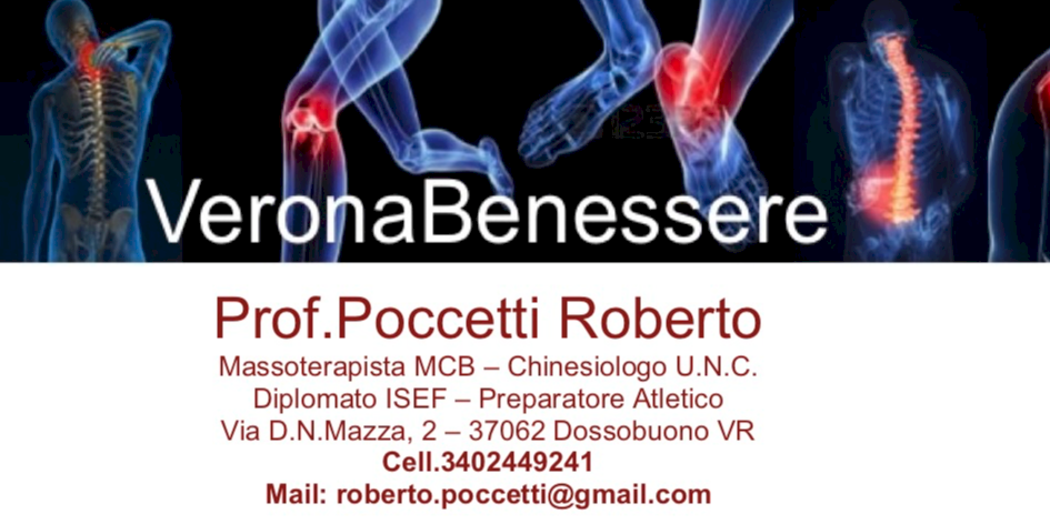 header image Massoterapia