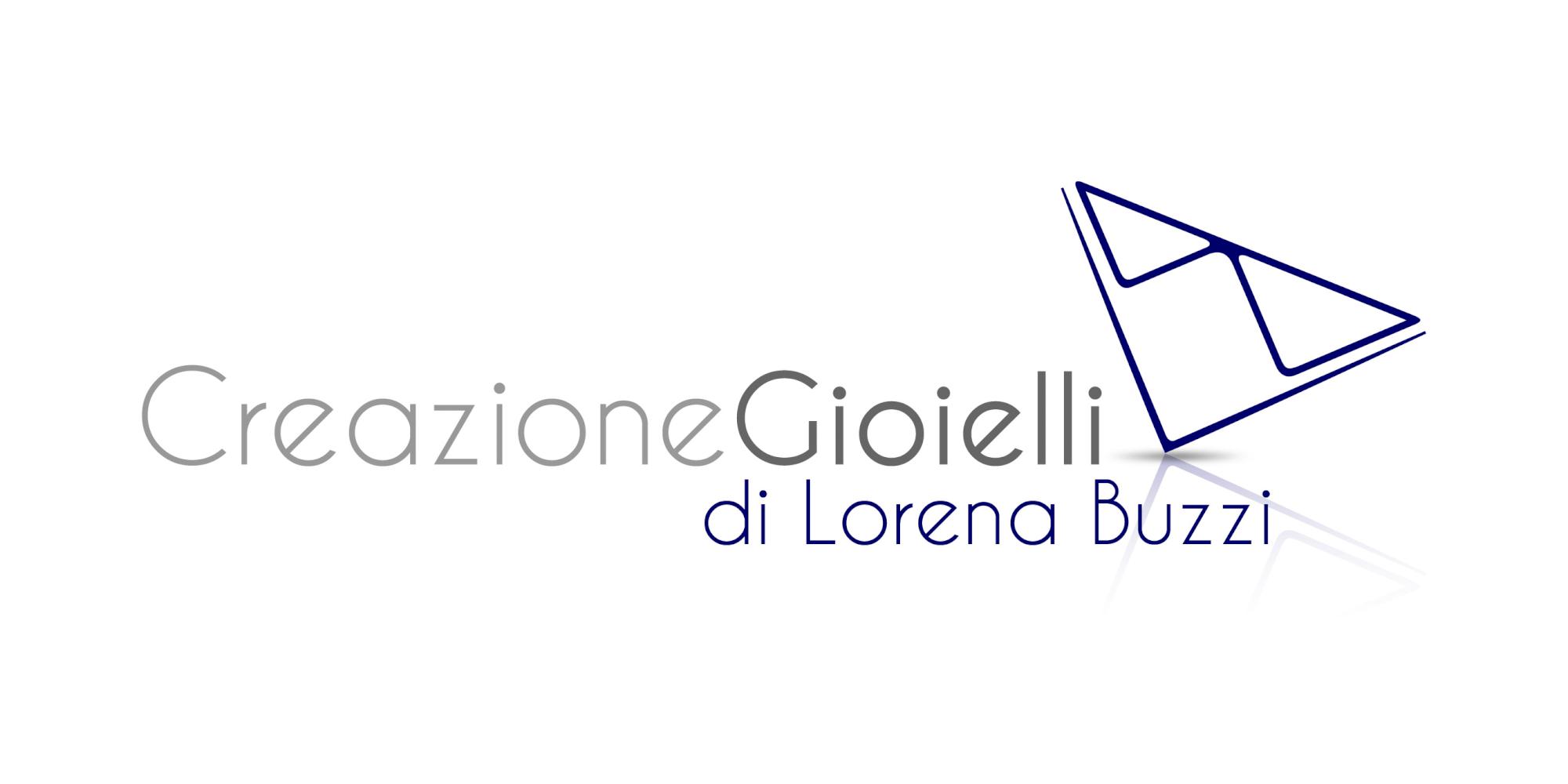 header image CREAZIONE GIOIELLI di LORENA BUZZI