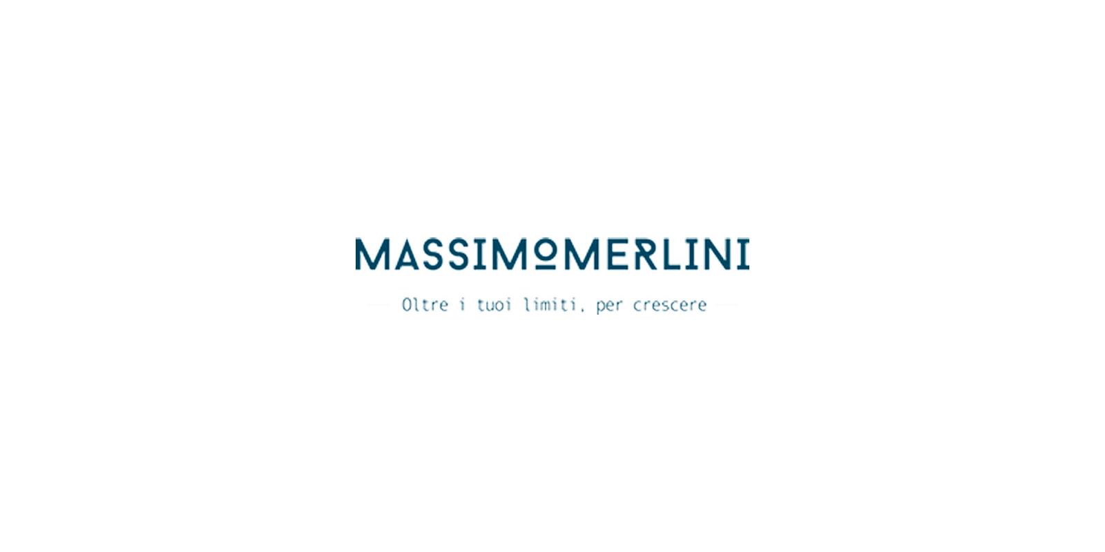 header image Massimo Merlini - coaching e consulenza aziendale